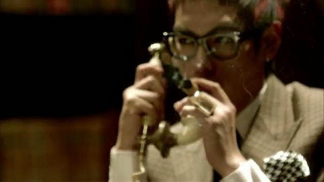 BIGBANG - Tell Me Goodbye [Official Music Video] HQ.flv_000090985