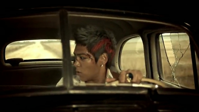 BIGBANG - Tell Me Goodbye [Official Music Video] HQ.flv_000161915