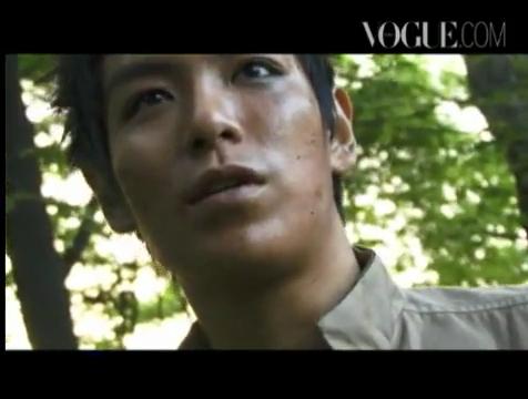 【和訳追加】タプ@VOGUE interview&撮影現場映像|SE7EN Seas ♪.flv_000087876