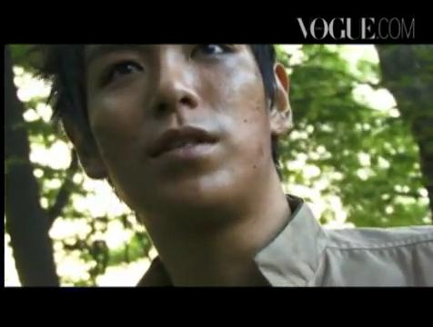 【和訳追加】タプ@VOGUE interview&撮影現場映像|SE7EN Seas ♪.flv_000088044