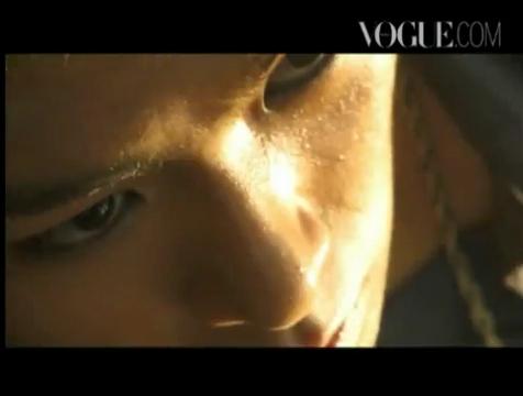 【和訳追加】タプ@VOGUE interview&撮影現場映像|SE7EN Seas ♪.flv_000153391