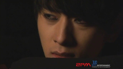 [HD] 2PM - I Will Give You My Life MV.flv_000191664