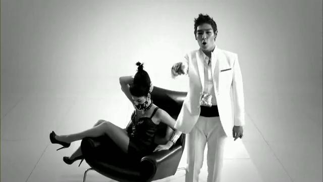 MV Full HD l T.O.P - Turn It Up「K-Pop June 2010」.flv_000113614