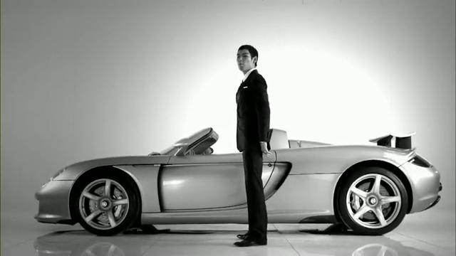 MV Full HD l T.O.P - Turn It Up「K-Pop June 2010」.flv_000137948
