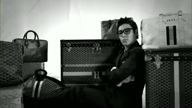 MV Full HD l T.O.P - Turn It Up「K-Pop June 2010」.flv_000148076