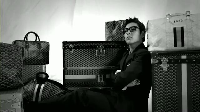 MV Full HD l T.O.P - Turn It Up「K-Pop June 2010」.flv_000148243