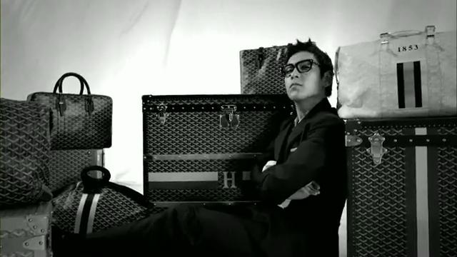 MV Full HD l T.O.P - Turn It Up「K-Pop June 2010」.flv_000148377
