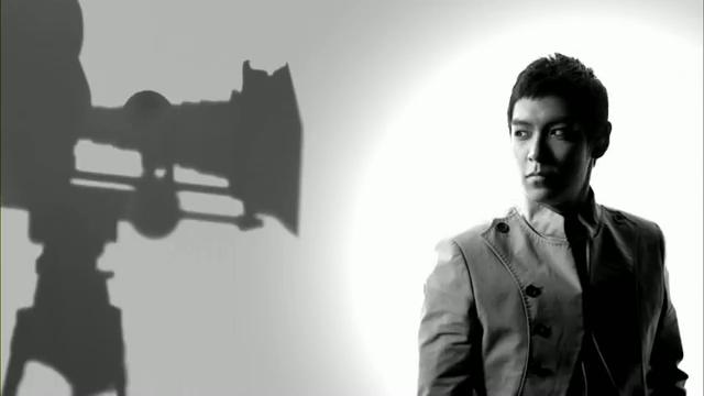 MV Full HD l T.O.P - Turn It Up「K-Pop June 2010」.flv_000169369