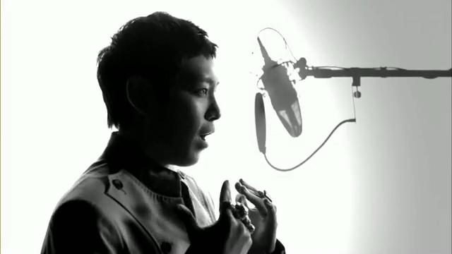 MV Full HD l T.O.P - Turn It Up「K-Pop June 2010」.flv_000168165