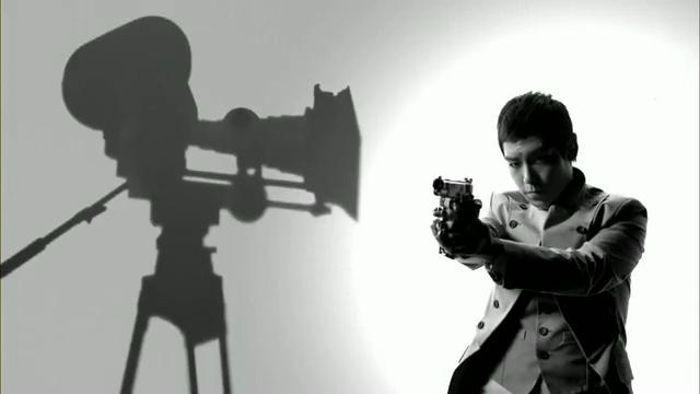 MV Full HD l T.O.P - Turn It Up「K-Pop June 2010」.flv_000174951