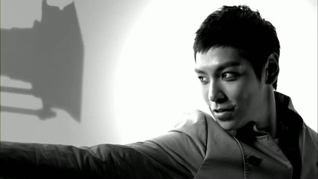 MV Full HD l T.O.P - Turn It Up「K-Pop June 2010」.flv_000187251