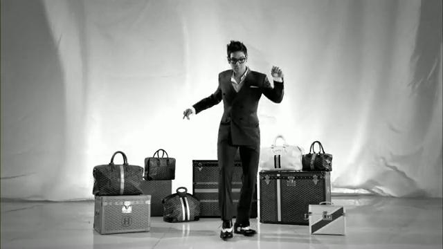 MV Full HD l T.O.P - Turn It Up「K-Pop June 2010」.flv_000188822