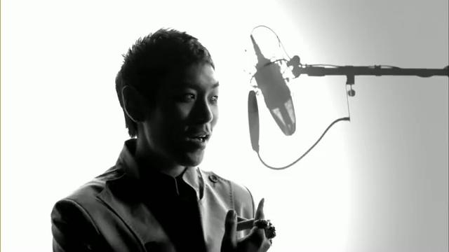 MV Full HD l T.O.P - Turn It Up「K-Pop June 2010」.flv_000184343