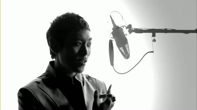 MV Full HD l T.O.P - Turn It Up「K-Pop June 2010」.flv_000184210