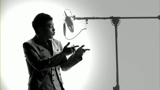 MV Full HD l T.O.P - Turn It Up「K-Pop June 2010」.flv_000182605