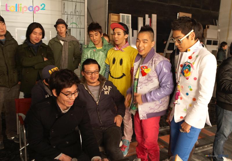 Lollipop2_photo_24.jpg