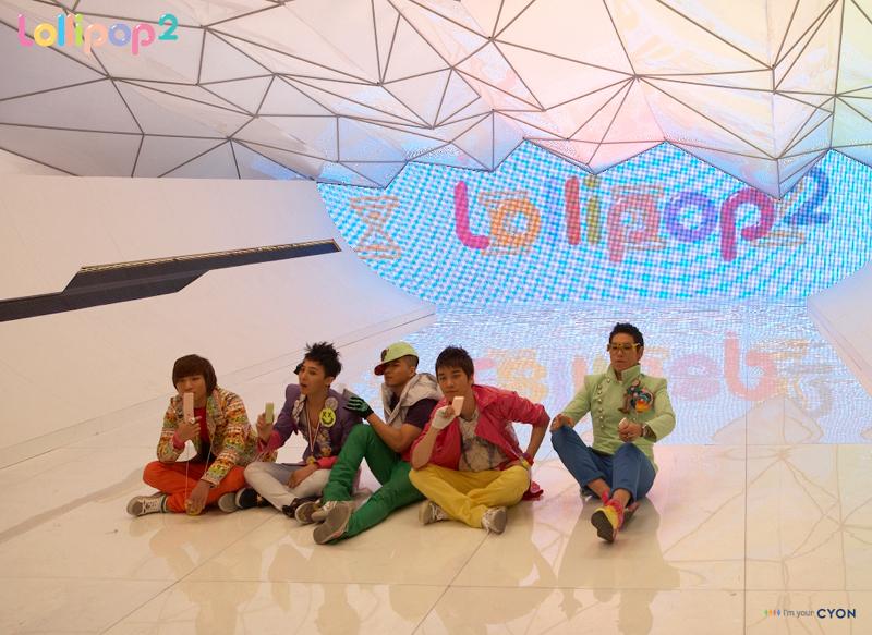 Lollipop2_photo_26.jpg