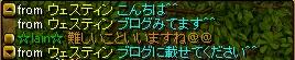 bijinnsann100429[02]