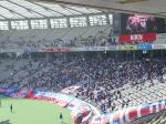 iwata1.jpg