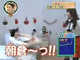 ぷッスマ 動画
