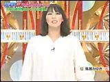 お笑いDynamite! 動画