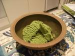 GreenTeaIceCream