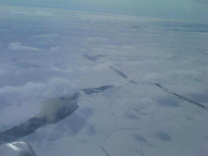 Lake_Erie_02.jpg