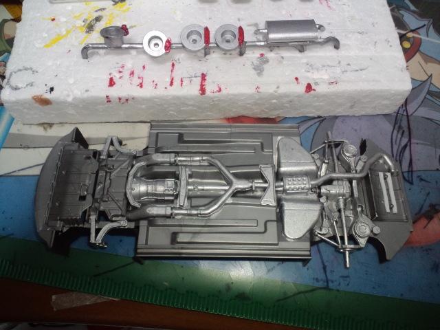 350Z-19.jpg