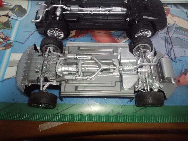 350Z-22.jpg