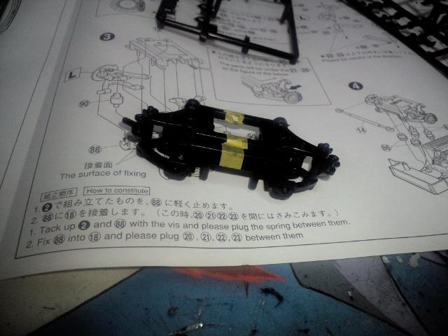 GRS204-16.jpg