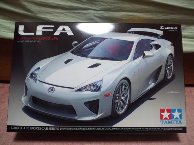 LFA-1.jpg