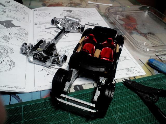 LFA-100.jpg
