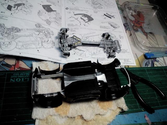 LFA-101.jpg