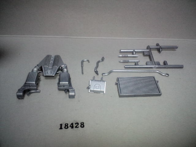 SLS-43.jpg