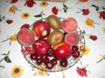 fruit1z