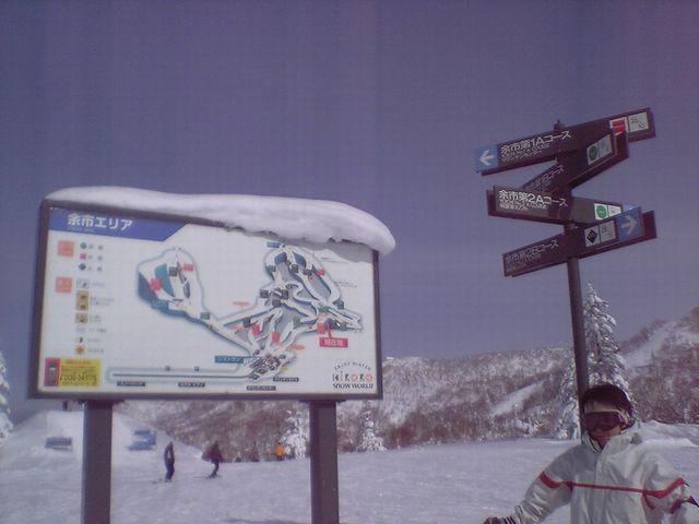 20050220024637.jpg