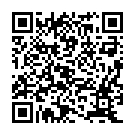 COSMIC FORCE QR Code