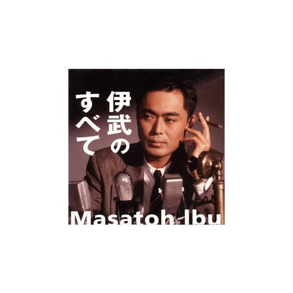 yamano_4108050103.jpg