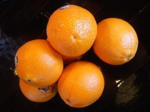 オレンジ1