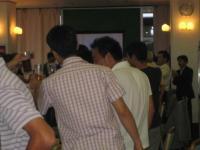 2009071805.jpg