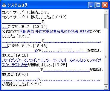 MW716.jpg