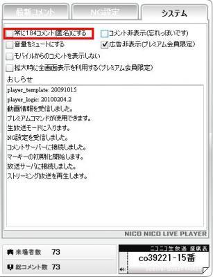 MW718.jpg