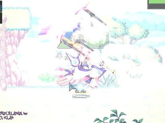 SPSCF0011_20110309213338.jpg