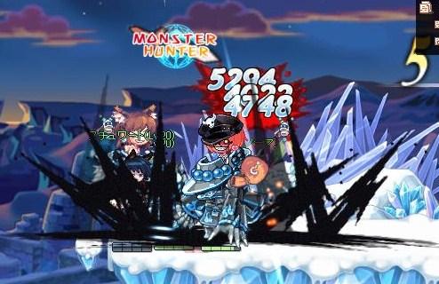 SPSCF0021_20110308213305.jpg
