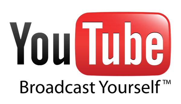 YOUTUBEのマイチャンネル