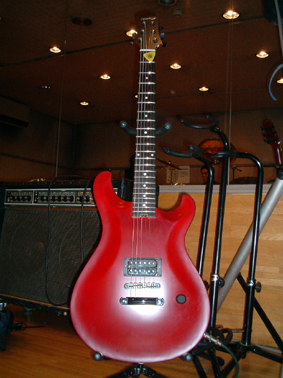 New_Guitar_1.jpg