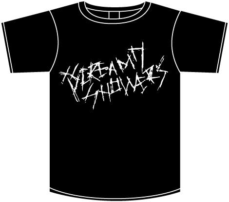 thrash_f.jpg