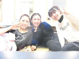 2007 ballet 1