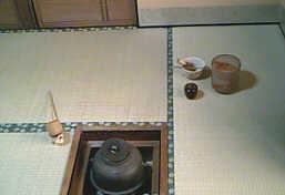tea11a.jpg