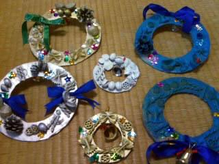 PA0_0036_20081207000331.jpg